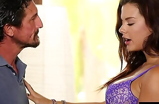 Father daughter sex xxx tube video