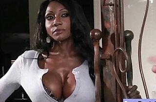 Sex Scene Acting Like A Star With doctor and Sluty Big Juggs Milf diamond jackson movie 19 xxx tube video