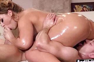 Big Curvy Butt Girl klara gold Get It Deep In Her Behind video 20 xxx tube video