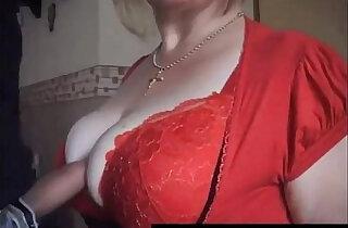 Big mature big tits compilation xxx tube video