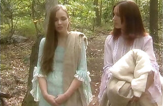 Witchbabe The Erotic Witch Project xxx tube video