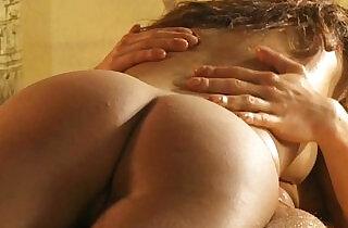 Touch The Body HD Turkish Massage xxx tube video