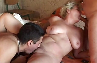 blonde hairy xxx tube video