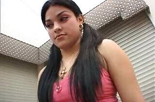 Carmen Pena latina teen xxx tube video