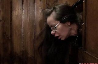 Confessionfiles British Milf Amica is a Slut xxx tube video