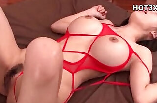 JAV Creampie Cute CamPorn Latina Milf Anal Blowjob Cheerleader Brunette Col xxx tube video