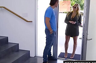 RealityKings Big Naturals Boobs In Boots xxx tube video
