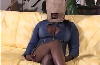Bag And The Preachers Wife xxx tube video