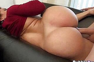 Superb Booty xxx tube video