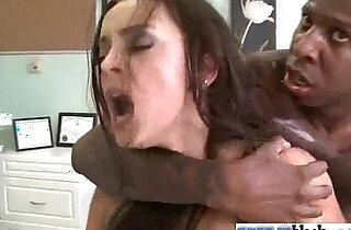Naughty Sexy Milf liza del sierra RIde On Cam Black Dick stud video xxx tube video