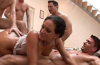 Natural big tits pornstar cocksuck xxx tube video