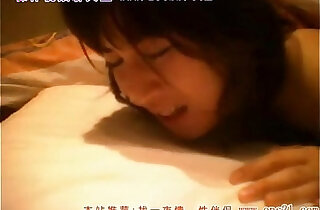 Chinese young girl xxx tube video