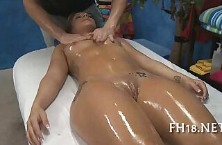 Hot 18 year old babe xxx tube video