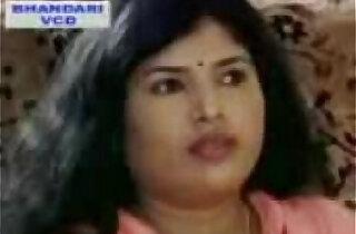 Ajawani Mastani Hindi Xx Muv xxx tube video